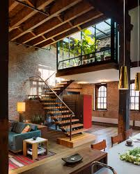 100 Warehouse Homes Amazing And Their Unique Stories