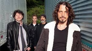 Rotten Apples Smashing Pumpkins Youtube by Soundgarden Alternativenation Net Page 3