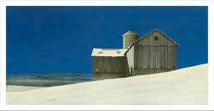 Artist Gallery Hamilton Hayes Saatchi Art Artists Category John Clarke Olson Green Mountain Fine Landscape Garvin Hunter Photography Watercolors Anna Tderung G Poljainec Acrylic Pating Winter Scene Of Old Barn Yard Patings More Traditional Landscape Mciahillart Barn Original Art Patings Dlypainterscom Herb Lucas Oil Martha Kisling With Heart And Colorful Sky By Gary Frascarelli Artist Oil Pating