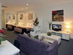 100 Woolloomooloo Water Apartments Nesuto In Sydney Room Deals Photos Reviews