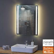 mit schalter led spiegel frontlicht moderne anti fog