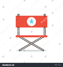 Thin Line Icon Flat Design Element Stock Vector 277938026 ... Sullivan Leather Wingback Chair Homeplaneur Correct Sitting Position On Office Armchair Traing Stock Photo The Scout Top 50 Big Board 10 And Position Rankings Chairs Yoga In Business Man Exercising House Fniture Art Deco Recling Sofa Mesmerizing Small Girl Sitting On The Armchair In A Beautiful Isabel Lvet Bgere Amazoncom Vifah V145 Outdoor Wood Folding Arm Chair With