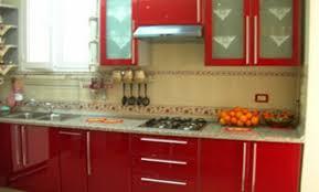 cuisine versailles décoration cuisin aluminium tunisie 28 versailles cuisine