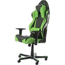 fauteuil de bureau vert fauteuil de bureau vert un fauteuil de bureau gamer conseils