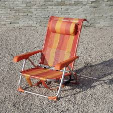 Cheap Vintage Beach Chair, Find Vintage Beach Chair Deals On Line At ... Vintage Alinum Folding Redwood Wood Slat Lawn Chair Patio Deck Webbed Lawnpatio Beach Yellowwhite Table Tables Stainless Steel Ding Garden 2 Vintage Matching Alinum Webbed Sunbeam Lawn Arm Beach Chair Pair All Folding Mod Orange Patio Pair Of Chairs By Telescope Fniture Company For Sale At 1stdibs Retro Alinum Patio Fniture Ujecdentcom And Mid Century Vtg Blue Canvas Director How To Tell If Metal Decor Is Worth Refishing Diy 3 Outdoor Macrame A Howtos