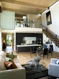 100 Homes Interior Small Modern Ideas DECOR ITS