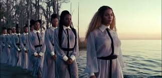 Blood On The Dance Floor Bewitched Meaning by The Occult Meaning Of Beyoncé U0027s Lemonade The Vigilant Citizen