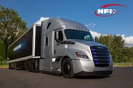 100 Nfi Trucking Jobs Edward Delacruz Truck Driver NFI LinkedIn