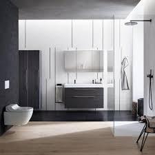 inspirationen fürs badezimmer