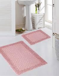 badezimmer teppiche günstig kaufen teppich traum