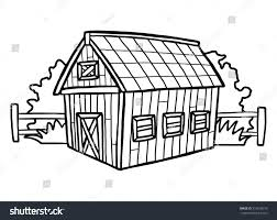 Barn House Cartoon Vector Illustration Black Stock Vector ... Cartoon Farm Barn White Fence Stock Vector 1035132 Shutterstock Peek A Boo Learn About Animals With Sight Words For Vintage Brown Owl Big Illustration 58332 14676189illustrationoffnimalsinabarnsckvector Free Download Clip Art On Clipart Red Library Abandoned Cartoon Wooden Barn Tin Roof Photo Royalty Of Cute Donkey Near Horse Icon 686937943 Image 56457712 528706