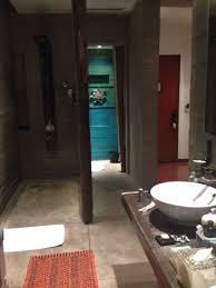 100 Hotel Indigo Pearl Bathroom Of A Premium Pearl Suite At The Hotel H