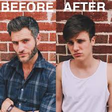 Anthem Lights So we did the math Alan Powell wife