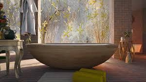 badezimmer bad weihnachten kostenloses foto auf pixabay