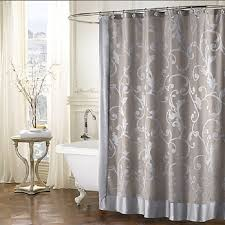 Country Curtains Marlton Nj by Bed Bath And Beyond Shower Curtain Curtain Ideas