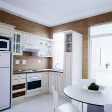 Kitchen Soffit Decorating Ideas by Tag For Kitchen Soffit Decorating Ideas Nanilumi