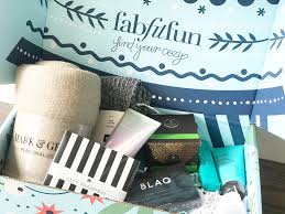 FabFitFun Winter 2018 Box + Promo Code - The Momma Diaries Fizzy Goblet Discount Code The Fort Morrison Coupon Rabeprazole Sodium Coupons Southern Oil Stores Value Fabfitfun Winter 2018 Box Promo Code Momma Diaries Hookah Cheap Indian Salwar Kameez Online Thrive Cosmetics Discount 2019 Editors 40 Off Coupon Subscription Thrimarketupcodleviewonlinesavreefull Hoopla Casper Get Reason 10 Full At A Carson Dellosa Vitamin Shop Promo 39dolrglasses Dealers Store Chefsteps Joule