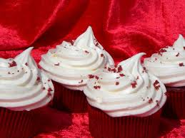 Red Velvet Cake Trivia 18 Facts About This Delicious Treat