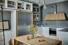 küche entsorgen wohin mit der alten küche