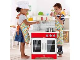 buy this hape city cafe play kitchen at our kitchen online toy shop