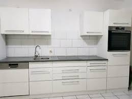 einbauküche möbel gebraucht kaufen in alsdorf ebay