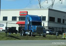 Truck Dealerships - Ray's Truck Photos Peterbilt Truck Centers Authorized Bharatbenz Dealer Trident Trucking Bangalore Outten Family Of Dealerships New Chevrolet Chrysler Kia And Used Commercial Lynch Center Mercedes Dealership Cars Norton Oh Trucks Diesel Max Lifted Sca Performance David Dearman Autoplex Southern Auto Credit Usave Rentals Ford In Tallahassee Fl Hours Location Sacramento Ca At Dealers Wisconsin Ewalds Rays Photos