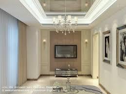 100 Interior Villa Design Of Amirdasht Classical Villa Kelarabad Mazandaran