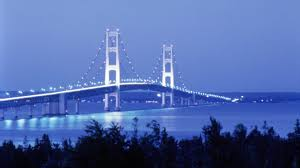 Mackinac Island Vacations 2018 Package & Save up to $603