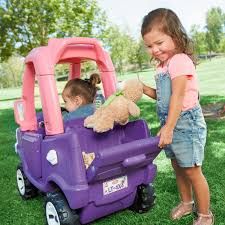 Little Tikes Princess Cozy Truck - Walmart.com Little Tikes Cozy Truck Pink Princess Children Kid Push Rideon Toy Refresh Buy Online At The Nile 60 Genius Coupe Makeover Ideas This Tiny Blue House Rideon Dark Walmartcom Amazonca Coupemagenta Sweet Girl Riding In The Fairy Mighty Ape Nz Colour Preloved Babies Review Edition Real Mum Reviews Anniversary Bathroom Kitchen