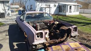Cash For Cars South Portland, ME | Sell Your Junk Car | The ... Craigslist Cars For Sale In Maine Image 2018 American Truck Historical Society Sedona Arizona Used And Ford F150 Pickup Trucks 4900 This 1982 Amc Eagle Sx4 Looks Ready To Fly Attraction 1970 Oldsmobile 442 Hot Rod Network What Kind Of Do You Drive Page 12 Vehicles Contractor Ford Dump Trucks For Sale New Volvo Car Dealer At Lovering Harvey Trailers Sells Utility Enclosed Dump Snowmobile