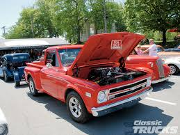 68 Chevy Stepside Truck For Sale, 1968 Chevy Truck For Sale | Trucks ...