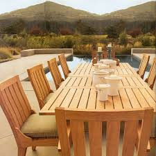 large patio table and chairs attractive large patio table magnificent large patio table 25 best