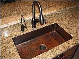sinks inspiring farmhouse sink for sale fireclay farmhouse sink