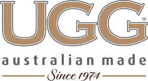 UGG Since 1974 - Australian Made UGG Boots Voucher Code Ugg Boots Australia Mit Hillel Top 10 Punto Medio Noticias Romwe Promo Aus Shbop Coupon Codes August 2019 Slinity 25 Off Enter Coupon Code Pizza Park Slope Ugg Official Slippers Shoes Free Shipping Returns 9 Coupons Available Uggs Online Party City Free Shipping No Minimum Boycottugg Hashtag On Twitter 2015 Cheap Watches Mgcgascom Best Deal Of Amie Boot Neuwish Wednesdays Lifestyle Deals Nike Boots The North