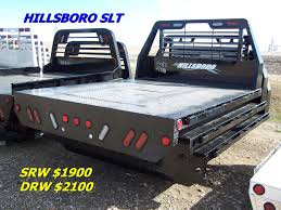 NEW ALUMINUM AND STEEL TRUCKBEDS/FLATBEDS   Strasburg, ND Classifieds Flatbed Bodies Drake Equipment Gooseneck Trailers Steel Truck Beds Circle D Sd Bed Brand New Service Body Models Introduced By Cm Dakota Watertown Sd Pickup Alinum Flatbeds Highway Products Inc Eby And Heavyduty Mediumduty For Sale In Oregon From Diamond K Sales Norstar Sf Flat Bed Custom Hand Built All Wooden Truck Made Recycled Barn Texas For