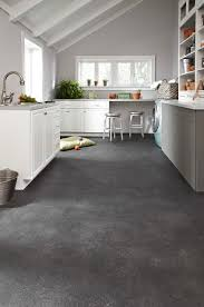 vinyl flooring for laundry room ivc flexitec cushioned fiberglass sheet vinyl flooring