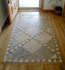 inlays morris flooring