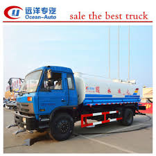 Dongfeng Water Truck Supplier China,15CBM Water Tanker Truck ... Water Tanker Truck China Sinotruk Howo 8x4 32 M3 Hot Sales Photos Tankers Tanker Vehicle Body Building Branding Carrier Orbit Diversified Fabricators Inc Off Road Tank Uses Formation Youtube New Designed 200l Angola 6x4 10wheelswater Delivery Isuzu 18 Ton Trucks For Sale Shermac 3500 500 Gal Liquid Tankertruck Semi Trailer 135 2 12 6x6 Water Tank Truck Hobbyland
