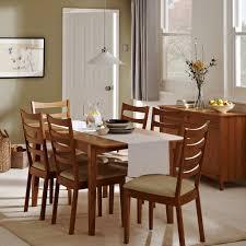 Dining Room Furniture Lovely John Lewis Alba 4 6 Seater Extending Table