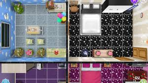 Sims Freeplay Second Floor Mall Quest by New Room Sims Freeplay Youtube