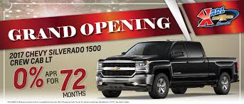 Chevy Specials | Karl Chevrolet | Serving Des Moines, IA Silverado Texas Edition Debuts In San Antonio Dale Enhardt Jr 2017 Nationwide Chevy Truck Month 164 Nascar When Is Elegant Pre Owned Chevrolet Haul Away This Strong Offer With A When You Visit Us Used 2008 1500 For Sale Ideas Of Rudolph El Paso Tx A Las Cruces West 14000 Discount Special Coughlin Chillicothe Oh Celebrate 2014 Comanche Bayer Motor Co Inc New Lease Deals Quirk Near Was Extended Save On Lafontaine Lafontainechevy Twitter