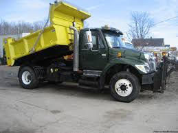 International Dump Trucks In Massachusetts For Sale ▷ Used Trucks ... Peterbilt 335 Dump Truck For Sale Or 2013 Kenworth T800 Plus Used F550 In Massachusetts Parts Together Leaf Box And 4x4 Also Tri Axle F350 Ma With Dealers Isuzu Trucks New England Pinata Dump Trucks For Sale Duplo Large Plastic Tonka Intertional C5500 One Ton As Well The 10 Landscape Mercedes