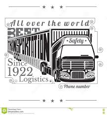 Silhouette Of Truck With Trailer And Lettering Best Transportation ... Truck Wraps Trailer Fleet In Sight Sign Company Fedex Lorry And Trailer Stock Photo 48517422 Alamy A Rnli Lifeguard Truck Parked On Fistral Beach With The Handmade Wooden Toy Semi From Small World Siku 1 55 Eurobuilt Budweiser Mack Ebay Silhouette Lettering Best Transportation Vector Big With And Cargo On Pallets The Background Of Container Vector Illustration Background Of 2002 Peterbilt 385 Semi Item J1244 Sold July 22 T American Simulator Trucks Cars Download Ats Jurassic Combo Pack Ets2 Mods Euro Simulator 2 Goodguys