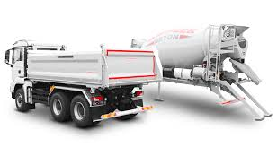 Vehicles - Schwarzmüller Vacuum Truck Operations Blackwells Inc The Evolution Of Truck Materials Scania Group Vocational Mudjacking Equipment System Hmi Cable Hoist Rolloff Systems Most Profitable Ways To Use A Gps Tracking Device Scanias Advanced Emergency Braking Stopped Used In Hd Slideout Storage For Pickups Medium Duty Work Info Vision 2310b 24v Security Rack And Bed Cover On Chevygmc Silverado Flickr