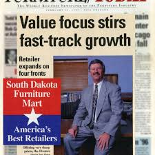 Furniture Mart Fridley Best Furniture Mart Fargo