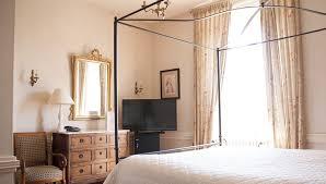 chambre des m騁iers pontivy 28 images la chambre romantique h