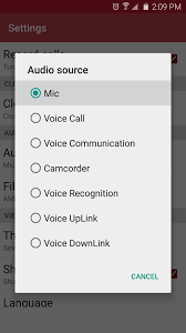 How To Record Phone Calls On Android « Android :: Gadget Hacks Jk Audio Celltap 4c Lets You Record Splitchannel Phonevoip Calls Giveaway Of The Day Free Licensed Software Daily Amolto Call Macos Mac How To Voip Phone Call Microphone And Oput A Skype Voip With Sonocent Notetaker Voicenet Recording Solutions Software Recorder For Easy Phone Recordings Yaycom August 2013 Voice Singapore Sip Recording Digital Logger Voice Voip Goip 16 Port Sim Anti Block Solution Gsm Dynamic Imei Search Using Vslogger Versadial Youtube Bitrix24 Free Crm Apresa For Mifidii Gdpr Pci Compliance Linkedin