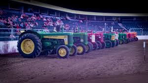 Events/Schedule - Calgary Stampede Agriculture Ppl National Tractor And Truck Pulls Spotted Pull The Wilson Times Ntpa Sanctioned Family Fun Wcfuriercom Shippensburg Community Fair Truck Tractor Pulls Coming To Michigan Intertional Wright County July 24th 28th Return For 10th Year At County Fair Local Azalea Festival Dailyjournalonlinecom Illini State Pullers Lindsay Tx Concerts Home Facebook