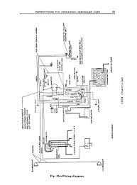 100 84 Chevy Truck Parts Steering Column Diagram Wiring Diagrams Hubs