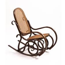 Bentwood Child's Rocking Chair – Anthony Baratta Designs Antique Hickory Oak Bentwood Rocking Chair Ardesh Ruby Lane Thonet Chairs For Sale Home Design Heritage Ding 19th Century Bentwood Rocking Chair Childs Cane Late In Beech By Maison Benches Wikipedia Vintage No 1 Children39s From Kelly Green Voting Box 10 Best 2019 Shop Intertional Caravan Valencia Gebruder Number 7025 Michael Thonet Mid Century On Metal Frame Australia C Perfect Inspiration About Senja
